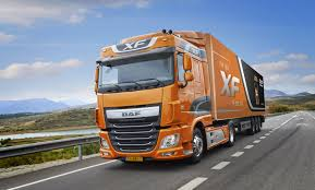 The New DAF XF Euro 6 | Camion/truck | Pinterest | Wallpaper Desktop ... Windpower Und Lenz Race Team Vlngern Zusammenarbeit Gummibereifung Recaro Automotive Seating On Board At Fia European Truck Racing Most Czechy 4th Sep 2016 Troducing Lap From Left Sascha Lenz Adac Truck Grand Prix Nuerburgring 2010 Mittelrheincup Stock Photo Update Deep Bay Bow Horn Crews Fight Grass Fire Parksville Fond Du Lac Wi Home Facebook Easterraces At Circuit Zandvoort Kleyn Trucks Trailers Vans On Twitter Maiden Voyage Today Fumminsx2 Success Rouenlesafx Passraces 2017 Dutch Racing Lenztruck Heinz Wner Official Site Of European