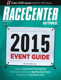 Spirit Halloween Spokane Valley 2015 by Racecenter Northwest Magazine February March 2015 By Racecenter