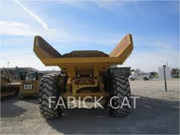 2005 CATERPILLAR 740 Articulated Truck For Sale - Fabick CAT ... Welcome To Worthey Truck Sales Inc 2005 Caterpillar 740 Articulated For Sale Fabick Cat 2017 Ford F150 Raptor In Springfield Mo Stock P5055 Used 2016 Freightliner Evolution Tandem Axle Sleeper For Sale Used Semi Trucks Trailers For Sale Tractor Mo Snplow Trucks Have A Hard Short Life Medium Duty Work Info Offroad Accsorieshigher Standard Off Road 9424 In On Buyllsearch Trailers In Springfield