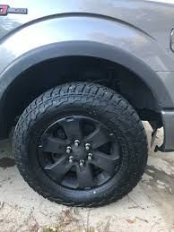 Bfg Ko 2 | New Car Specs And Price 2019-2020 Selling 2 24 Inch Leaf Springs Trucks Gone Wild Classifieds Event Ford Truck Forum 2019 20 Top Car Models Official Toyota Flatbed Thread Page 13 Pirate4x4com 4x4 And Sep 2830 2018 Bricks Offroad Park Poplar Bluff Mo Www We Love Mud 28 Offroad Nothing Fancy Mudding Trd Pro Tacoma Tundra 4runner At Chicago Auto Show Ups Freightovernite Freightliner Columbia Single Axle Sleeper Team Semitruck Gets Stranded On North Carolina Beach After Gps Gives
