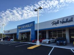 Rick Hendrick City Chevrolet 5101 E Independence Blvd, Charlotte, NC ... Rush Truck Center Okc Hours Best 2018 Trade Street Eats Brings Food Trucks To West End Every Monday And Ford F550 Dallas Tx 5001619420 Cmialucktradercom 2017 F5 Whittier Ca 122533592 Things Do With Kids In Charlotte This Weekend Intertional Used 4200 2006 Medium Trucks The 2016 Tech Rodeo Winners Prizes Are Announced Ta Service 6901 Lake Park Beville Rd Ga 31636 Names Jason Swann Its Top Midatlantic Centres Feldman As