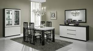 miroir pour salle a manger galerie avec salle manger grande des