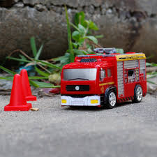 RC Fire Engine Truck Toys Kids RC Truck Remote Control Real Action ... Family Smiles Rc Fire Truck Transforming Robot Bttf Products Amazoncom Liberty Imports My First Cartoon Car Vehicle 2 Light Bars Archives Trick Bestchoiceproducts Best Choice Set Of Kids 20 Jumbo Rescue Engine Nkok Junior Racers Walmartcom Fire Engine And Rescue Malaysia Youtube Kid Galaxy Toddler Remote Control Toy Red 158 Fireman Model With Music Lights Cek Harga Mainan Anak Zero Team Mobil Kidirace Durable Fun Easy Emergency