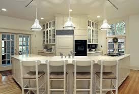 kitchen bar pendant lights 2 light pendant island lights kitchen