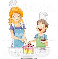 Clip Art Of A Caucasian Female Home Economics Teacher Helping A ... Curriculum Longo Schools Blog Archive Home Economics Classroom Cabinetry Revise Wise Belvedere College Home Economics Room Mcloughlin Architecture Clipart Of A Group School Children And Teacher Illustration Kids Playing Rain Vector Photo Bigstock Designing Spaces Helps Us Design Brighter Future If Floors Feria 2016 Institute Of Du Beat Stunning Ideas Interior Magnifying Angelas Walk Life