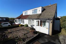 100 What Is Semi Detached House 2 Bedroom Detached For Sale In Halifax HX2