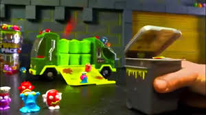 The Trash Pack Garbage Truck Playset - YouTube Trash Pack Load N Launch Bulldozer Giochi Juguetes Puppen Toys The Garbage Truck Cobi Youtube Glow Cobi Blocks From Eu The Trash Pack Sewer Dump Slime Playset Unboxing Video By Toy Review Amazoncouk Games Fast Lane Pump Action R Us Canada Grossery Gang Muck Chuck Uk Florida Stock Photos Buy Online Fishpdconz Metallic Wiki Fandom Powered Wikia Glowinthedark In Cheap