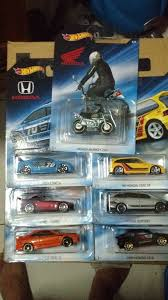 Hotwheels Lot Honda, Toys & Games, Toys On Carousell Honda Toys Models Tuning Magazine Pickup Truck Wikipedia Mercedes Ml63 Kids Electric Ride On Car Power Test Drive R Us Image Ridgeline 2014 5 Packjpg Matchbox Cars Wiki From The Past 31 Guiloy Honda 750 Four Police Ref 277 2019 Hawaii Dealers The Modern Truck Transforming Rc Optimus Prime Remote Control Toy Robot Truck Review Baja Race Hints At 2017 Styling 14 X Hot Wheels Series Lot 90 Civic Ef Si S2000 1985 Crx Peugeot 206hondamitsubishisuzukicar Wallpapersbikestrucks Hondas And Trucks Inc Best Kusaboshicom