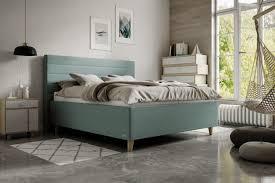 schlafzimmer einrichten mit neuen frühlingstrends i schlaraffia