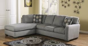 Grey Sectional Living Room Ideas by Sofa Gray Sectional Sofa With Chaise Awesome Interior Gorgeous
