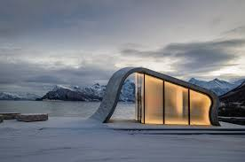 100 A Architecture Rchitect Project Gallery Rchitect Magazine