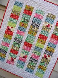 263 best Easy Quilts images on Pinterest