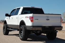 Desert Dawg's Custom 2009 Ford F150 SuperCrew FX4 - Lifted 4-inch ... 2009 Ford F150 For Sale Classiccarscom Cc1129287 First Look Motor Trend Used Ford F350 Service Utility Truck For Sale In Az 2373 Preowned Lariat Crew Cab Pickup In Wiamsville Lift Kit For New Upcoming Cars 2019 20 F250 Super Duty Pickup Truck Item De589 Xl Sale Houston Tx Stock 15991 Desert Dawgs Custom Supercrew Fx4 Lifted 4inch 4x4 Review Autosavant File2009 Xlt Supercrewjpg Wikimedia Commons Service Utility Truck St Cloud Mn Northstar
