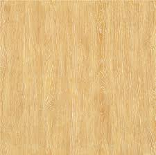 150x600 150x800mm wooden finish ceramic tiles for sale wood
