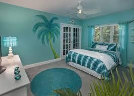 beach themedom diy decor paint colors room ideas living theme