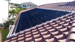naples solar energy florida solar design