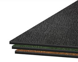Black Auto Carpet by Dynamat Com Dynadeck For Automotive And Restoration
