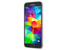 Galaxy S5 16GB T Mobile