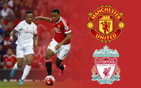 Manchester United Vs Liverpool Match Preview And Prediction