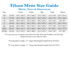 Filson Scout Shirt At Zappos.com Mens I Enjoy Romantic Walks To The Taco Truck Tshirt Boredwalk Truck Size Hsroshanaco Sportz Camo Tent Full Size Regular Bed 65 Napier Tires Chart Printables And Menu Rainx Xlarge Cover In Blue804521 The Home Depot Chartt Anvil Belt At Tractor Supply Co Filerainx Auto Car Box Bottomjpg Wikimedia Commons Flowmaster Muffler Compare Comparison World Of Custom Shop 48 Color Chart Flake Tire For Lifted Trucks New Suburban 4 Inch Lift Deaver Heavy Freon Capacity Fitting Thread Pics