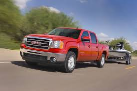 GMC Powers Into 2013 With Capable Sierra Trucks - Truck Talk ... How Much Is A Chevy Silverado 2013 Chevrolet 1500 Hybrid Erev Truck Archives Gmvolt Volt Electric Car Site Still Rx7035hybrid Diesel Forklifts Year Of Manufacture 32014 Ford F150 Recalled To Fix Brake Fluid Leak 271000 Small Trucks New Review Auto Informations 2019 Yukon Unique Suv Gm Brings Back Gmc Sierra Hybrid Pickups Driving Honda Ridgeline Allpurpose Pickup Truck Trucks Carguideblog Top Elegant 20 Toyota Price And Release Date 2014 Gas Mileage Vs Ram Whos Best Future Cars Model Mitsubhis Next