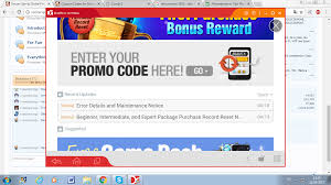 Coupon Code World Soccer Shop Coupon Codes September 2018 Coupons Bahrain Flag Button Pin Free Shipping Coupon Codes Liverpool Fans T Shirts Football Clothings For Soccer Spirits Anniversary Fiasco Challenger Promo Code Bhphotovideo Cash Back Under Armour Cleats White Under Ua Thrill Forza Goal Discount Buy Buffalo Boots Online Buffalo Shoes 6000 Black Coupons Taylormade Certified Pre Owned Free Shipping Pompano Train Station Trx Recent Deals