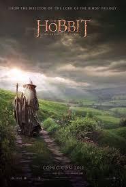 Trailer Italiano Del Film Lo Hobbit 2012