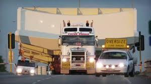100 Google Maps Truck Routes Elegant Die Fnf Besten Navigations Apps