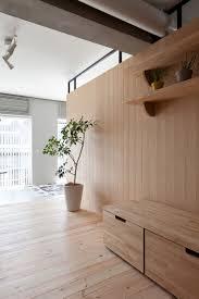 100 Apartment In Yokohama Fujigaoka M Apartment In By Sinato Urdesignmag