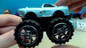 DISNEY CARROS FILME FUN TOYZ FINN MCMISSILE MONSTER TRUCK FROM PIXAR ... Heavy Metal Gamer Presents Youve Got A Friend In Happy Toyz Youtube Fleet Vehicle Graphics Signs Of The Times Light Bars From The 2008 Ford F250 Super Duty Killer Cosmetics Photo Image Gallery Diesel Trucks Cummins Middle East Mauler 8 Stretched Excursion Luxury Monster Truck Can Crush Traffic Truck Toyz Superdutys Icon Dynamics Truck Performance New Product Release Bds 6 4link Lift Disney Carros Filme Fun Finn Mcmissile Monster From Pixar Cstruction Auto Toys Custom Hess Online