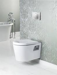 Water Closet Manufacturers by Picture Of Water Closet Avec Pan Suppliers And Manufacturers At Et