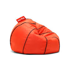 Big Joes Chairs Bean Bag By Joe Academy Amazon Chair Bed ... Big Joe Cuddle S Bean Bag Lounger Fniture Using Modern Roma Chair For Best Chairs Extra Seating Your Living Room And Top 10 Kids 2018 Dorm Flaming Red Comfort Research Beanbag 50 Similar Items Shopping For Lovetoknow Joes By Academy Amazon Bed Details About Classic 88 Multiple Colors Lux By Imperial Union Big Joe Lux Pixeldustco
