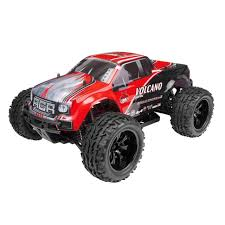 Redcat Racing Volcano EPX (VOLCANOEP-94111-RB-24) |RC Car & Truck ... Redcat Volcano Epx Unboxing And First Thoughts Youtube Hail To The King Baby The Best Rc Trucks Reviews Buyers Guide Remote Control By Redcat Racing Co Cars Volcano 110 Electric 4wd Monster Truck By Rervolcanoep Hpi Savage Xl Flux Httprcnewbcomhpisavagexl Short Course 18 118 Scale Brushed 370 Ecx Ruckus Rtr Amazon Canada Volcano18 V2 Rervolcano18