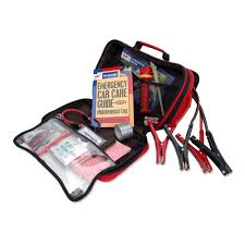AAA Emergency Road Traveler Safety And First Aid Kit 63-Piece ... Truck Bed Light Kit With 48 Super Bright Color White Led Waterproof 14pcs Vehicle Emergency Rescue Bag Automobile Tire Pssure Cheap Emergency Find Deals On Line At Survival 20 Lifesaving Items To Keep In Your Raf Set Airfix 03304 1988 Automotive Products Thrive Roadside Assistance Auto First Aid Edwards And Cromwell Chlorine Cylinder Tank Repair Kits Xtech Multi Function Car Jump Starter 200mah Youtube The Best Kits You Can Buy Be Ppared For Anything 30 Essential Things You Should Always Ppared 125piece W