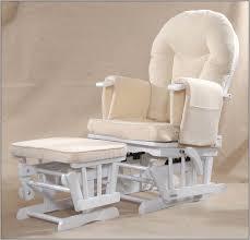 Ikea Rocking Chair Nursery by Nursery Glider Chair Ikea Chairs Home Decorating Ideas Hash