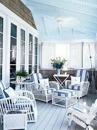 Coastal Outdoor Furniture Americas Best Furniture