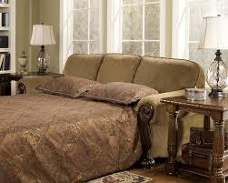 ashley queen sofa sleeper aecagra org
