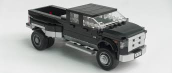 Dodge Ram 3500 Front | Lego | Pinterest | Lego, Lego Truck And Lego ... Ram 3500 Dually 12volt Powered Ride On Black Toys R Us Canada Ram Battery Truck Kids Longhorn 12 Volt 116th Ertl Big Farm Case Ih Dealership Quad Roll Lock Soft Tonneau Cover Fit 19942001 Dodge 65ft 78 Amazoncom New Ray Dodge Fifth Wheel With Horse 1500 Pickup Red Jada Just Trucks 97015 1 Wyatts Custom Ford Wired Remote Control Games Review Unboxing Diecast Maisto Pickup For Kids Cheap Box Find Deals On Line At 2014 Megacab Longbed Pumpkin Spice