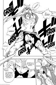 Read Fairy Tail 482 Online For Free In Italian