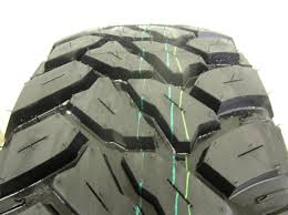 Truck Tires: Kenda Truck Tires Lt 31x1050r15 Mud Truck Tires For Suv And Trucks Lowrider Review Coinental Terraincontact At 600r14 600r13 Lt Wide Section Width Tire Business Car Snow More Michelin Alloy Radial Chain Suvlt Cuv Chains Set Lincoln Mark Wikipedia Best Rated In Light Helpful Customer Reviews 195r15c8pr 700r15 Tirebot Brand 14 Off Road All Terrain Your Or 2018 Automotive Passenger Uhp High Quality Mt Inc