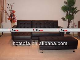 Rv Jackknife Sofa Replacement by Rv Jackknife Sofa Bed Best Home Furniture Decoration