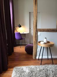 chambre d hotes fontainebleau chambres d hôtes wisteria chambres d hôtes fontainebleau