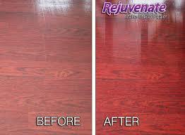 rejuvenate 32oz pro wood floor restorer satin finish