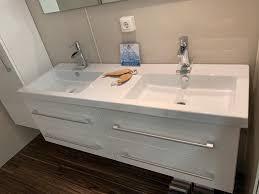 badezimmer abverkauf wien floriankuphal wallideen
