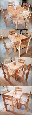 Significant DIY Wooden Pallet Creations And Ideas | Pallet Furniture ... 30 Plus Impressive Pallet Wood Fniture Designs And Ideas Fancy Natural Stylish Ding Table 50 Wonderful And Tutorials Decor Inspiring Room Looks Elegant With Marvellous Design Building Outdoor For Cover 8 Amazing Diy Projects To Repurpose Pallets Doing Work 22 Exotic Liveedge Tables You Must See Elonahecom A 10step Tutorial Hundreds Of Desk 1001 Repurposing Wooden Cheap Easy Made With Old Building Ideas