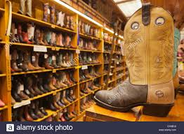 Western Store Cowboy Boots Stock Photos & Western Store Cowboy ... Boot Barn Drses Prom Ideas Reviews Dingo Womens Collared Country Outfitter Good Price Best 25 Insulated Work Boots Ideas On Pinterest Steel The Worlds Photos Of Bootbarn Flickr Hive Mind Wyoming Cowboy Boots Stock Plasma Cut And Hat Welcome Sign Metal Wall Art In Images Alamy Hunting For Bucks Dtown Sheridan Association Elevation Map County Wy Usa Maplogs America Facebook Store