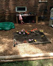 Five Ways To Use A Turtle Sandbox - This Pilgrim Life Decorating Kids Outdoor Play Using Sandboxes For Backyard Houseography Diy Sandbox Fort Customizing A Playset For Frame It All A The Making It Lovely Ana White Modified With Built In Seat Projects Playhouse Walmartcom Amazoncom Outward Joey Canopy Toys Games Lid Benches Stately Kitsch Activity Bring Beach To Your Backyard This Fun Espresso Unique Sandboxes Backyard Toys Review Kidkraft Youtube