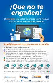 Portal Oficial Direccion Regional De Transportes Y Comunicaciones