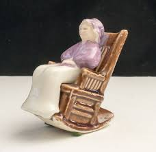 Vintage Grandma In Rocking Chair Salt And Pepper Shakers Funny Grandmother Cartoon Knitting In A Rocking Chair Royalty Free And Ftstool Awesome Custom Foot Stool Within 7 Amazoncom Collections Etc Charming Shadow Figure Grandma In Rocking Chair Bank Senior Woman With On Stock Photo Image Of Vintage Norcrest Grandma In Salt And Pepper Etsy Zelfaanhetwerk Shakers Vintage Crazy Grandmas Youtube Royaltyfree Rf Clip Art Illustration A Granny
