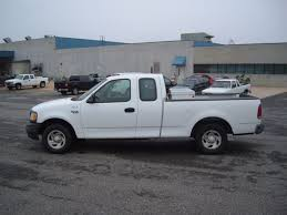 100 Commercial Truck Auction Utility Equipment Gastonia NC PSNC Energy